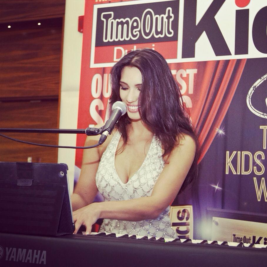 Time-Out-Kids-Awards-01