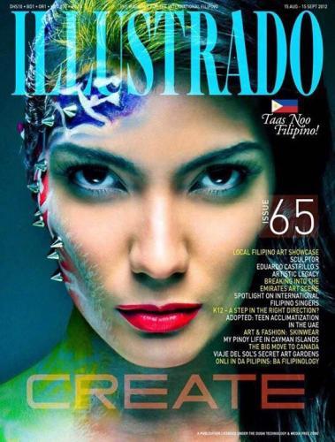 Clarita De Quiroz News