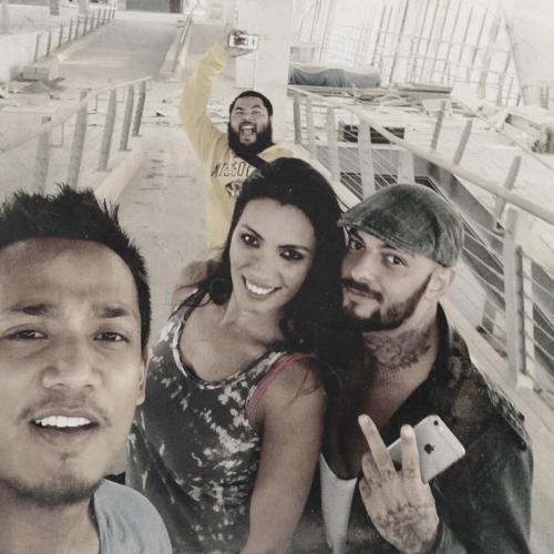 Music-Video-02