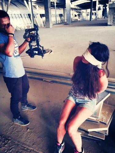 Music-Video-06